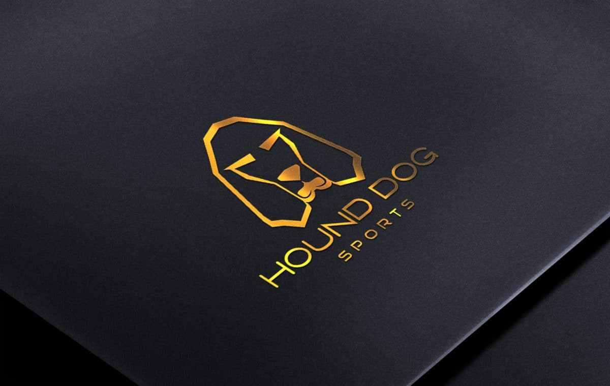 LogoMockup_01